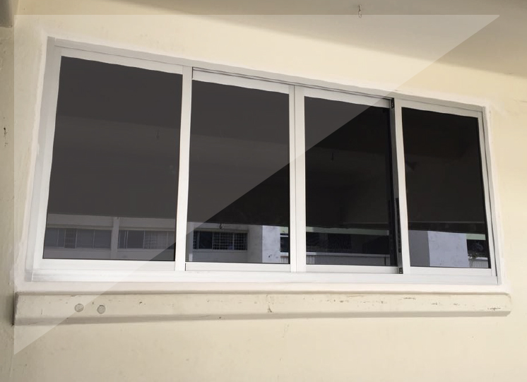 Replacement Windows Cost >> Window Grille Sg – We are homeowners too